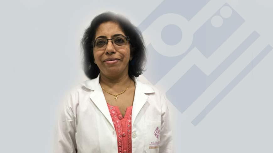 Joining-of-Dr-Bernadette