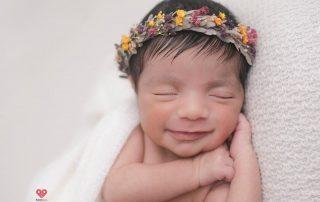 AlReem Baby 2020