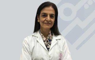 Dr. Chitra Jha