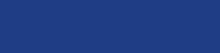 Arabic Alreem Medical Center Logo